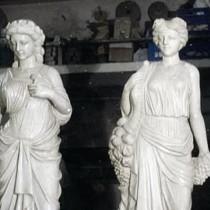 4seasons_statue-1024x441