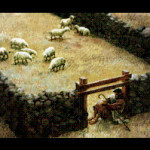 sheep_pen