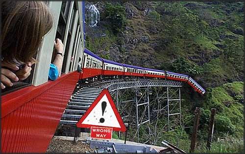 usa_train_crash