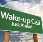 wakeup-call-210x145
