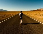 walking_alone_on_long_road-other-300x120
