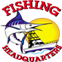 fort-lauderdale-fishing-headquarters
