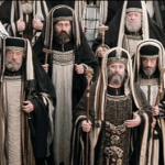 pharisees_7 (1)