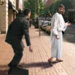 businessman-follow-me