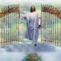 heaven-gate-jesus-26923486-370-282-1024x506