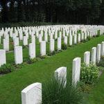 300px-Airborne_Cemetery