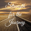 Strength4theJourney
